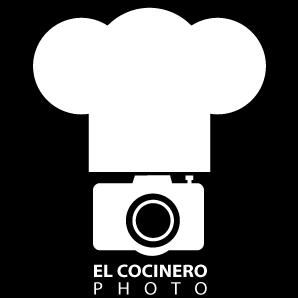 El Cocinero Photo