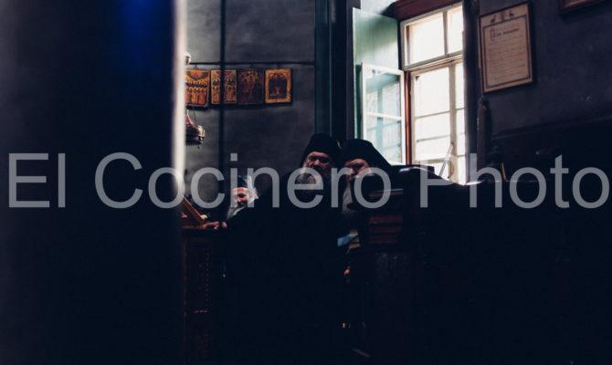 060517-Athos-427