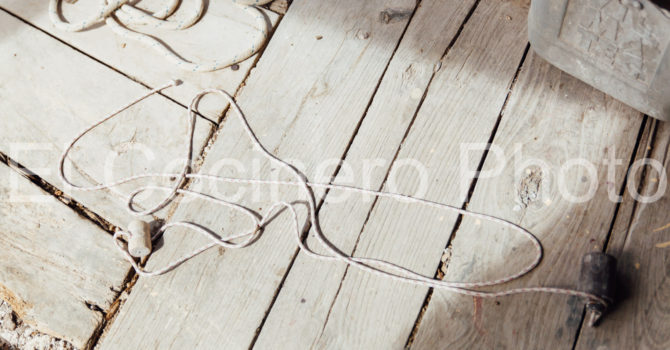 060517-Athos-498